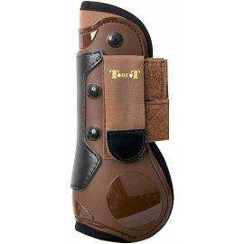 PROTECTIONS COQUE ET CUIR