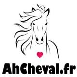 www.ahcheval.fr