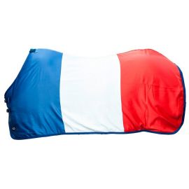 Couverture séchante -Flags-