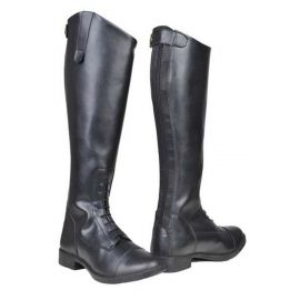 Bottes -New Fashion-, enfants/dames