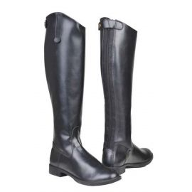 Bottes -New General-, enfants/dames
