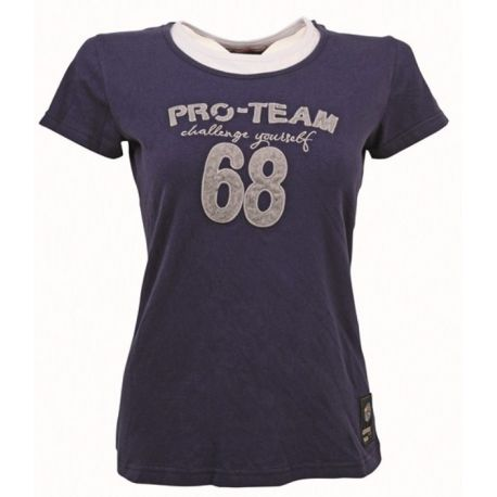 T-Shirt Athletic Sports