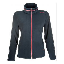 Veste polaire -Dynamic-