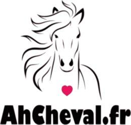 AhCheval.fr le Blog